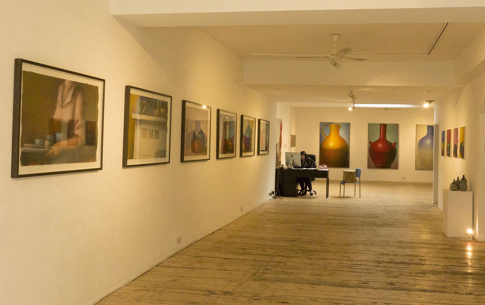 Gallery Different Installation P1010038