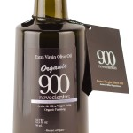 Aceite 900 Organic