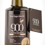 Aceite 900 Top