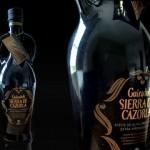 Aceites Guirado Noguera - Sierra de Cazorla