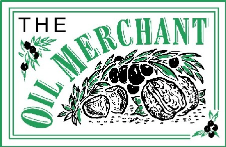 The Oil Merchant Logo_web
