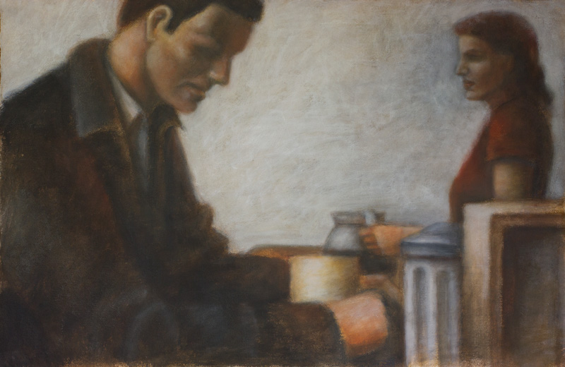 Diner 2