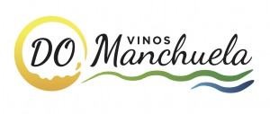 logo DO manchuela(2)