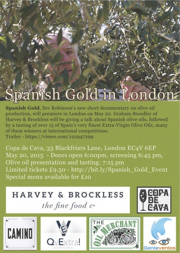 SpanishGold_London_invite