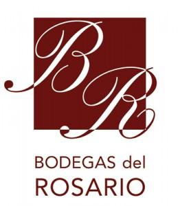 Bodegas del Rosario