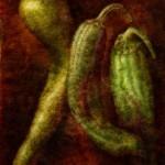 Three Green Chiles 2