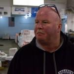Paganos Fishmonger